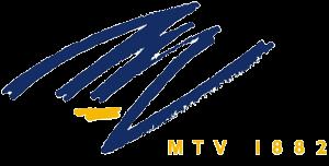 MTV Bamberg